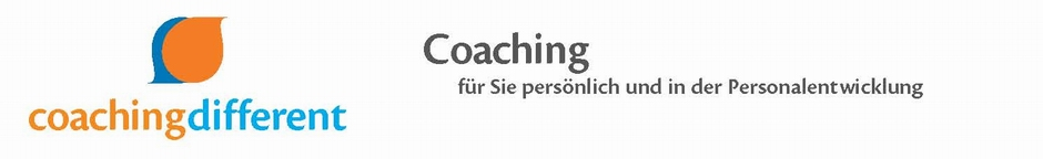 coaching different: Coaching Hannover, Business Coaching, Businesschoaching, Führungscoaching, Teamentwicklung, präsenzcoaching, online Coaching, Videocoaching, Telefoncoaching